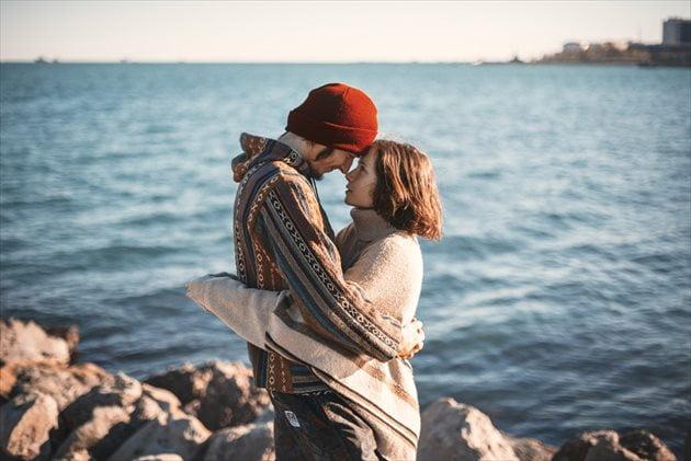 すぐに別れてしまうカップルの特徴と原因とは?恋愛が長続きする秘訣。