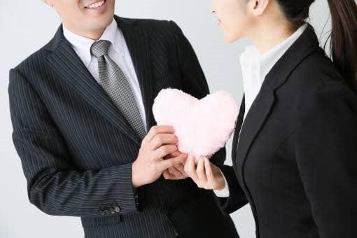 恋愛や婚活、出会いで結婚して幸せになる幸せの3条件とは?