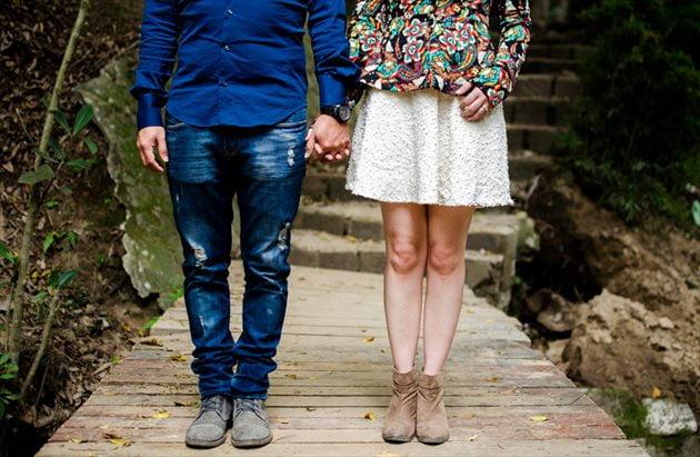 男と女の恋愛心理学、男は浮気者、女は計算高い?