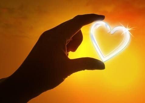 恋愛が成功するリーダーシップ!信頼関係を作り、冗談で恋愛を楽しむ?