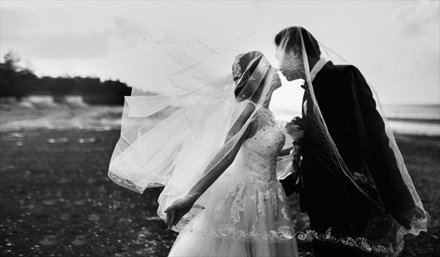 恋愛でも初対面の第一印象が大切!恋愛や婚活が成功する確率を上げる方法!
