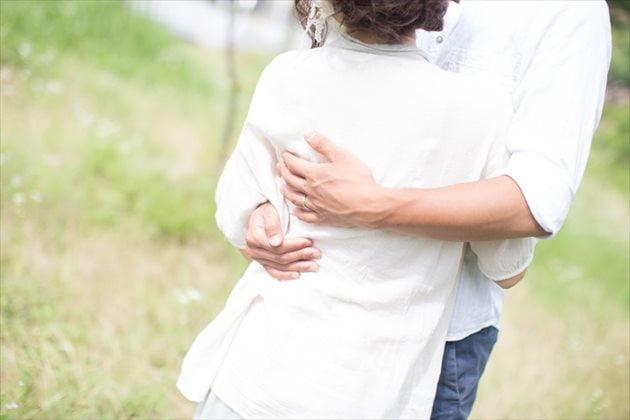 人を好きになる理由。男女の恋愛で活発になる脳の正体はどこ?