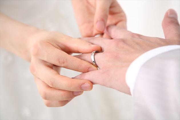 愛を育てる男性の脳と女性の脳は違う?恋愛を成功させる好きにさせる仕組み。