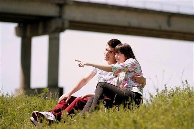 恋愛心理分析!男女タイプ別で分かる恋愛が成功するスタイルを紹介!
