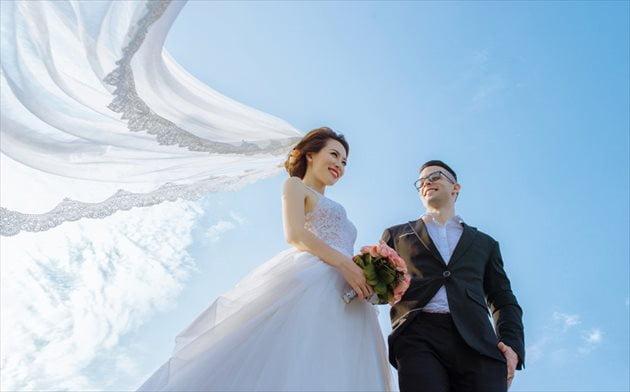 男性や女性の性格が簡単に分かる方法!恋愛や婚活で最も気にする点とは?