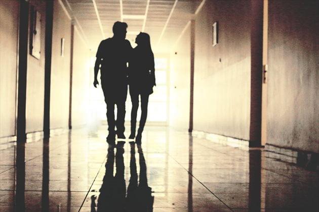 恋愛で付き合いやすい男性は、なんと○○○だった!性格やタイプを見抜く方法も。