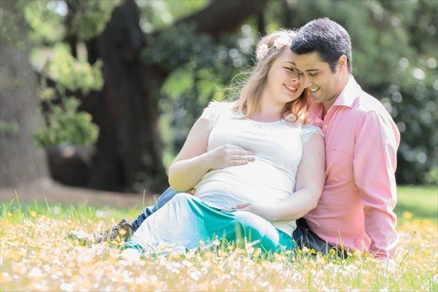 恋愛で女性が惚れる瞬間と告白のいいタイミングとポイントは?