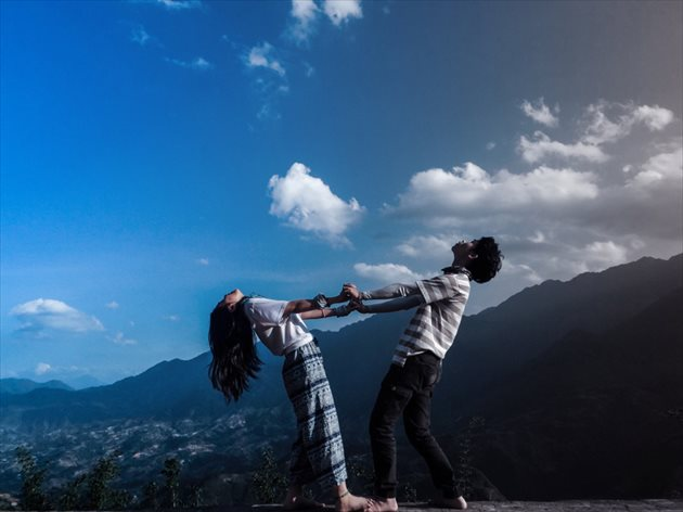 新しい恋愛が成功する秘訣!恋愛のプロに聞いたモテる方法とは?