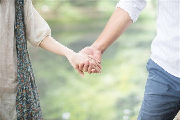 知っておきたいLINEでの恋愛成功攻略方法!いい男性との出会いは疑う必要あり?
