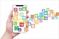 目的別でマッチングアプリ・サイトを徹底比較!おすすめの人気ランキング2020年最新版!